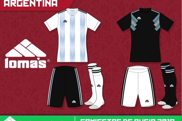 argentina720FA9C8-D56D-0250-68E3-6D3ED3A1BA29.jpg