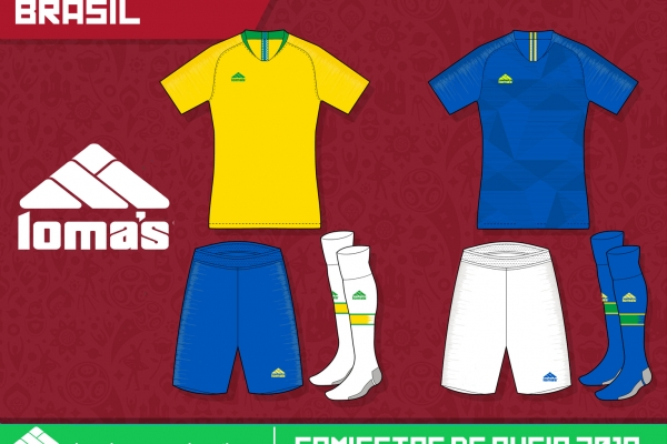 brasilD0002653-C900-94B8-709D-F42583BE0EE9.jpg