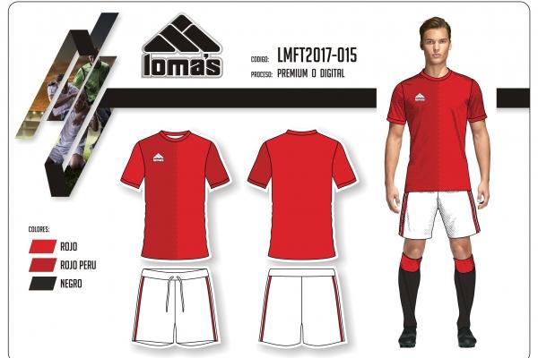 catalogo-futbol-1531260615-662D-1FD7-9E18-02C0100BB734.jpg