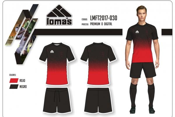 catalogo-futbol-309EA1E496-33A7-B9FA-A42F-6006F4D80E96.jpg